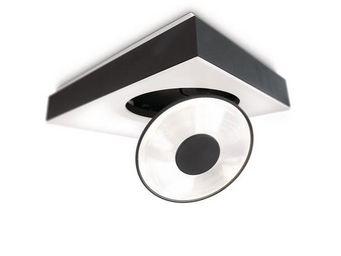 ARCITONE BY PHILIPS - spot / plafonnier led 579363116 - Spot Encastr� Orientable