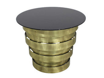 UMOS design - teutonic/table 150535 - Table D'appoint