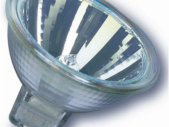 Osram - 2 ampoules halogène réflecteur gu5.3 2800k 50w |  - Ampoule Halogène