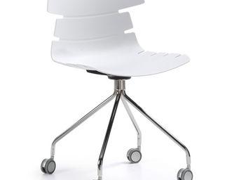 KAVEHOME - pulmak - Chaise De Bureau