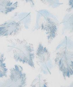 Liberty Fabrics -  - Tissu Au Mètre
