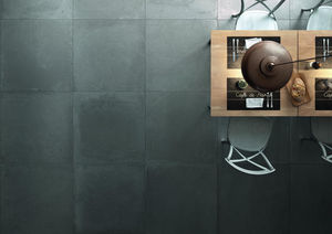 ITALGRANITI GROUP -  - Carrelage Mural