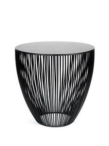 Welove design - bingo - Table Basse Ronde