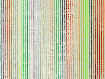 Le tableau nouveau - 60f' - Impression Num�rique Sur Toile