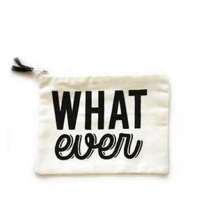 CHARLIE'S DREAMS - what ever - Pochette