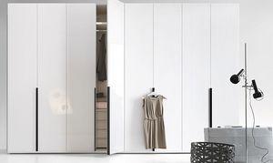 Lema - flago - Armoire Dressing