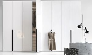 Lema - flago - Armoire Dressing