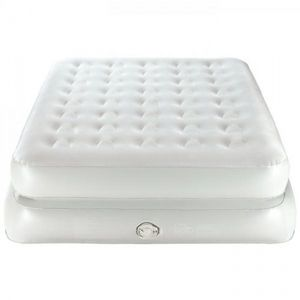 Aerobed -  - Matelas Gonflable