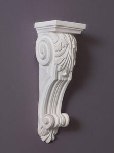 Stevensons Of Norwich - cb5 small decorative - Console (architecture)