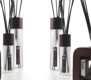 Millefiori - selected - Diffuseur De Parfum