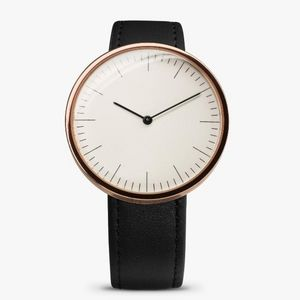 MMT - circles club - Montre
