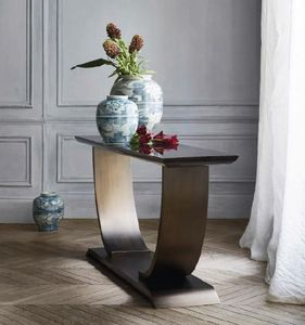 Hugues Chevalier -  - Console