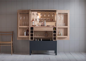PINCH -  - Meuble Bar
