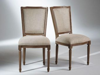 robin des bois - marie antoinette - Chaise