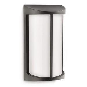 Philips - lampe extérieure pond ip44 h27 cm - Applique D'extérieur