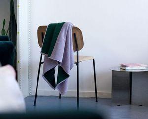 Hay - compose - Serviette De Toilette