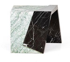 PIERRE GONALONS -  - Table Basse Forme Originale