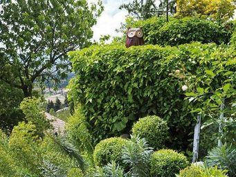 DEROMA France - -sphères - Ornement De Jardin