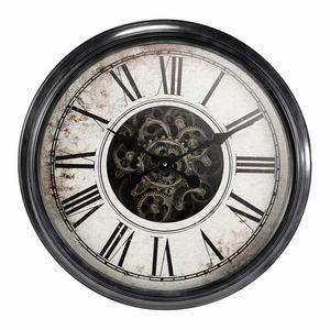 Maisons du monde - galilée - Horloge Murale