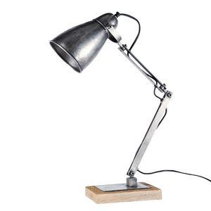 MAISONS DU MONDE - philadelphia - Lampe De Bureau