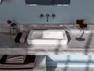 La Maison Du Bain -  - Lavabo