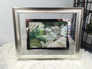 Glassart -  - Cadre Photo