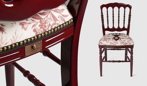 Gucci -  - Chaise
