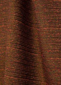 LELIEVRE - maracas - Tissu D'ameublement Pour Siège