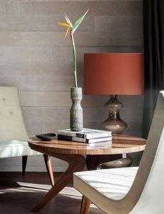 ANAKTAE - minoa - Table Basse Forme Originale