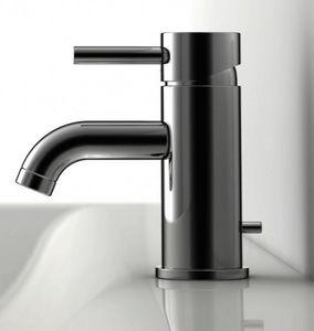 CasaLux Home Design -  - Mitigeur Lavabo