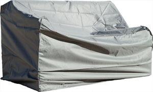 PROLOISIRS - housse de protection pour canapé 170 x 90 cm - Housse De Protection Mobilier De Jardin