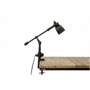 Tentation Déco -  - Lampe De Bureau