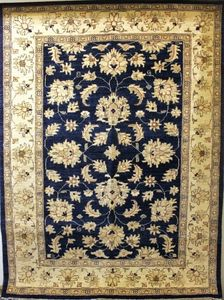 Gobelins tapis -  - Tapis Traditionnel