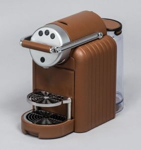 GIOBAGNARA -  - Cafetière Électrique