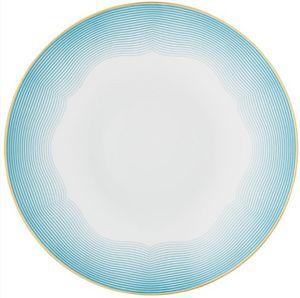 Raynaud - aura - Assiette De Présentation