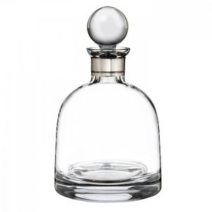 Waterford Crystal -  - Carafe À Décanter