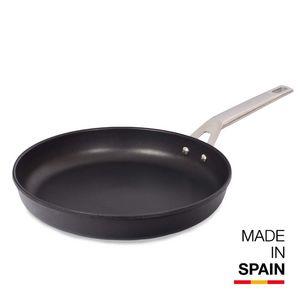 VALIRA -  - Poêle À Cuisiner