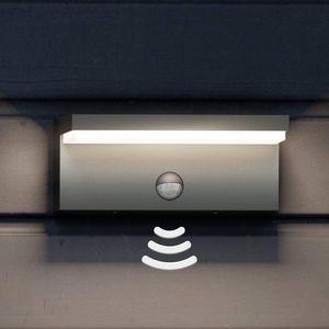 Philips -  - Applique D'extérieur À Détecteur