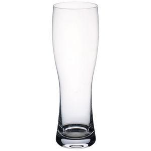 VILLEROY & BOCH -  - Verre À Bière