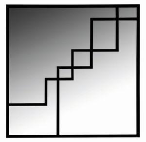 Ph Collection - escalier - Miroir