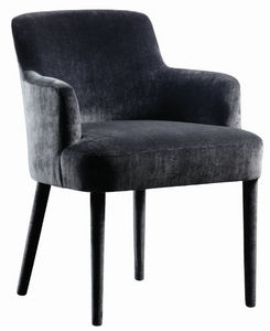 Ph Collection - victor - Fauteuil