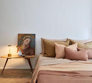 Maison De Vacances - formentera - Coussin Rectangulaire