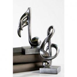 ARQITECTURE -  - Statuette