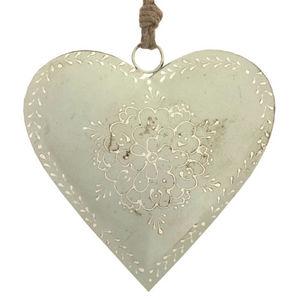 L'ORIGINALE DECO -  - Coeur