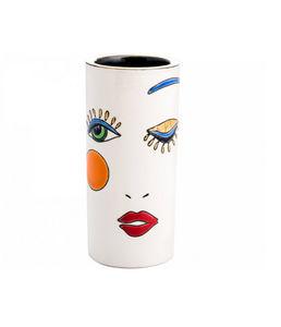 NOU DESIGN -  - Vase Décoratif