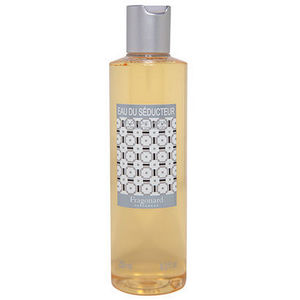 Fragonard -  - Gel Douche