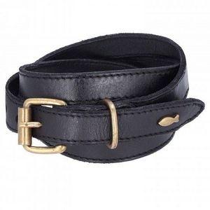 Campomaggi - ceinture 1402196 - Ceinture