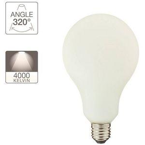 Yantec-Xanlite -  - Ampoule Décorative