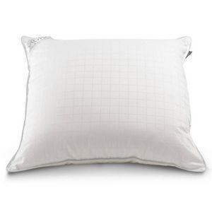 Lestra - oreiller 1406626 - Oreiller