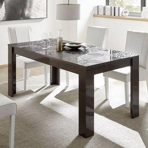 KASALINEA -  - Table Extensible